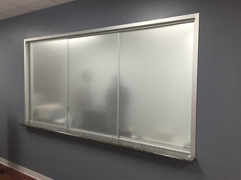 Privacy Window Film - image 5-3 on https://skylightwindowfilms.com
