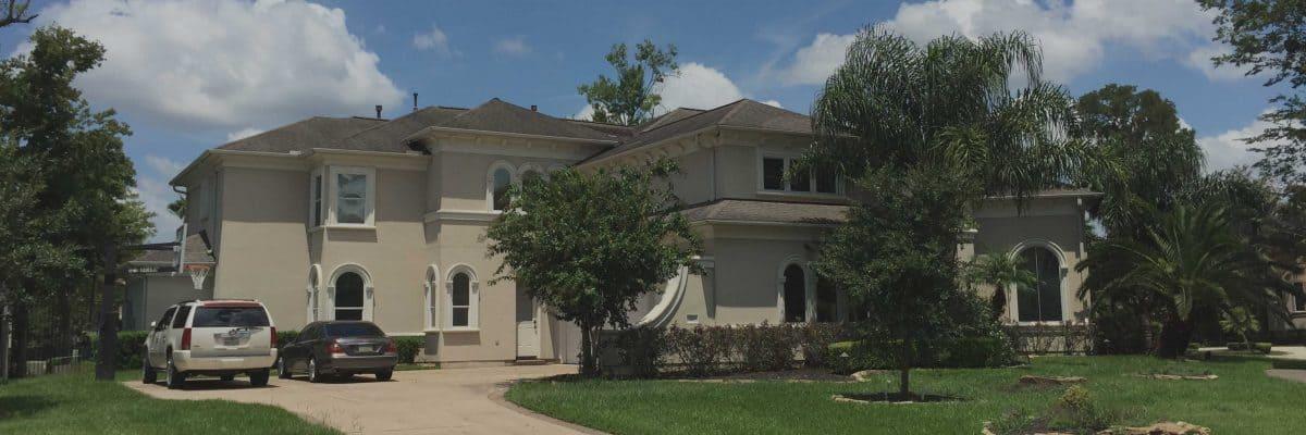 Residential - image residential-1200x400 on https://skylightwindowfilms.com