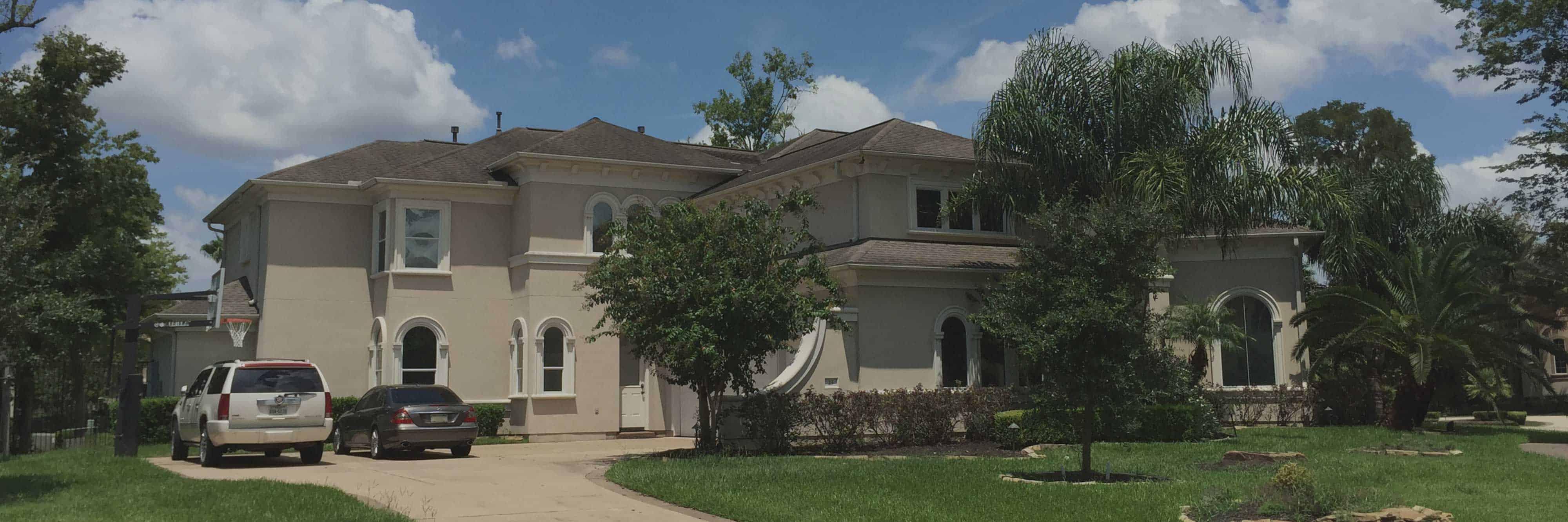 Residential - image residential on https://skylightwindowfilms.com