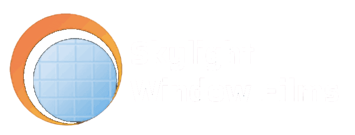 skylight window films